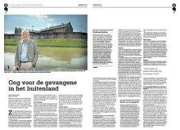 http://www.refdag.nl/nieuws/binnenland/oog_voor_de_gevangene_in_het_buitenland_1_758197