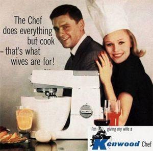 vrouwen-zijn-voor-koken