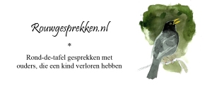 2013-08-19-17-21-09.logo rouwgesprekken 1