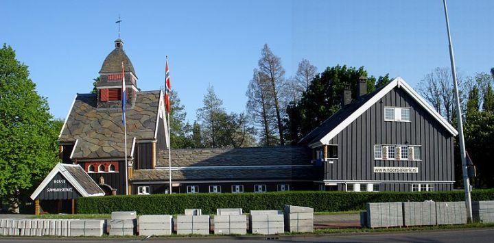 800px-Rotterdam_noorse_zeemanskerk