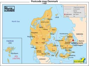 11-Denemarken_Eurobolt_0