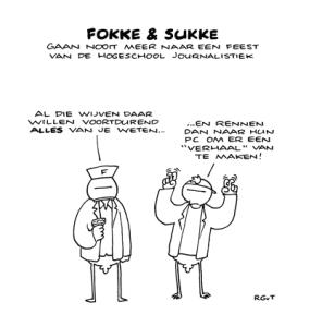 fokke-en-sukke-svj1