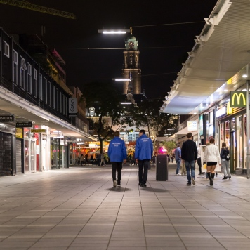 Horeca_Stewards_Stadhuisplein-3