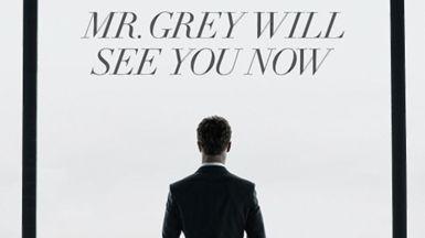 1406225794000-50-shades-of-grey-poster