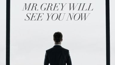 1406225794000-50-shades-of-grey-poster